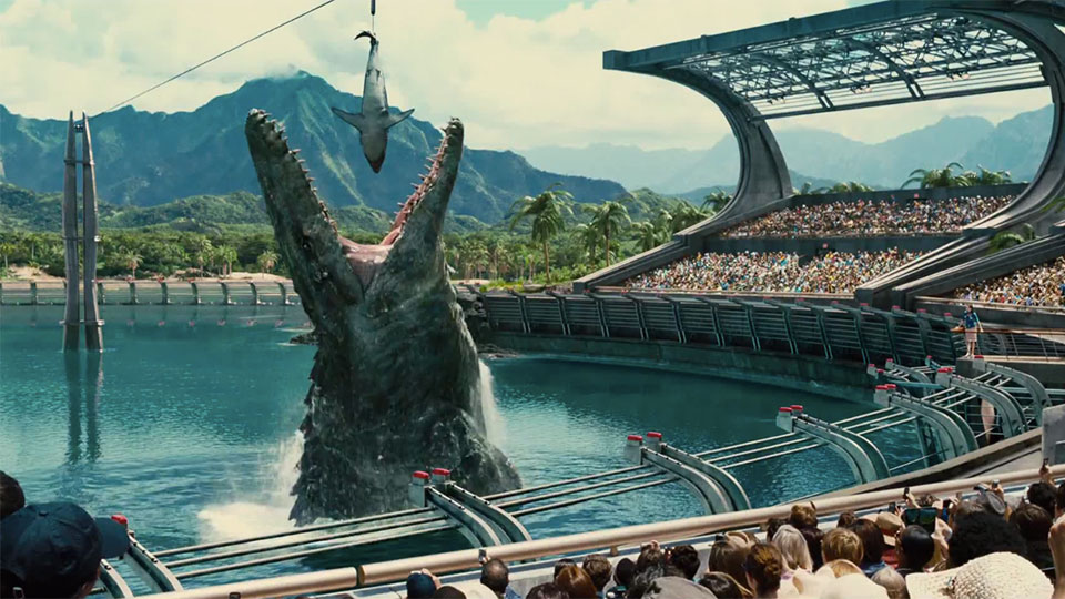 jurassic-world-super-bowl-trailer-1